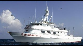 Red Rooster III Seeker 8 Day June 15-23, 2017 (Full Video)