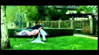 Pyar Se Pyare Tum Ho [Full Song] | Deewangee - YouTube