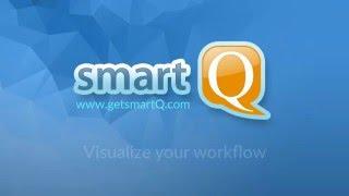 smartQ video