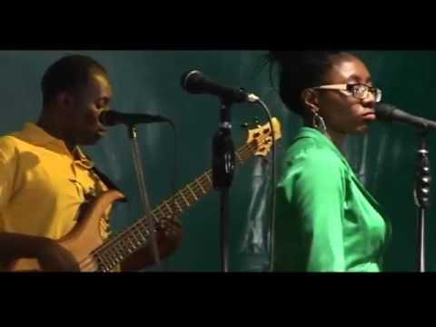 Bongos Ikwue – Mustapha & Christopher