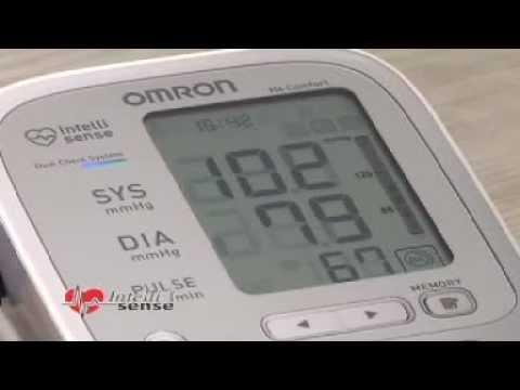 Ciò che è allinterno della ipertensione cranica