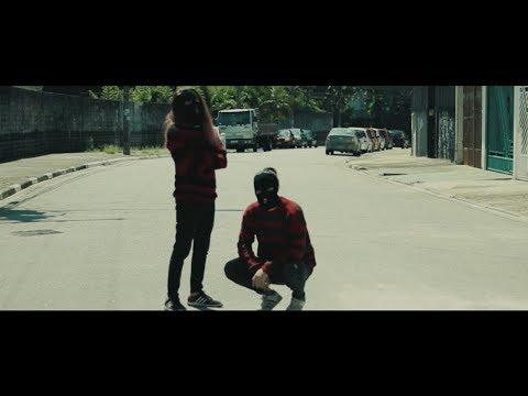 Dragon Boy$ - Algo No Caminho (VIDEOCLIPE OFICIAL)