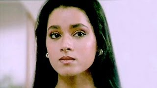 Neelam Chunky Moushumi Dharmendra Aag Hi Aag  Scene 13/18