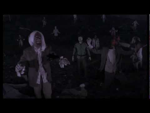Xombies 3D (2011) - Trailer