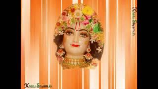 Sanwali Surat Pe Mohan Dil Diwana ho Gaya | Bhakti Sagar AR Entertainments