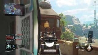 ANOTHER HG40 STREAK!!!???(Black Ops 3)