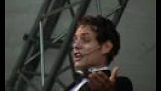 Andrew Ashwin: Gilbert & Sullivan - The Pirates of Penzance