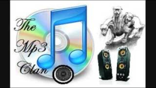 Get It Poppin' -the Mp3 Clan Club Banger  Now W Download Link!