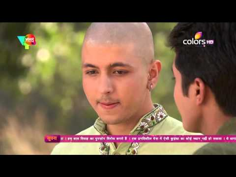 Balika-Vadhu--8th-February-2016--बालिका-वधु