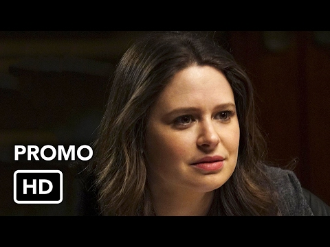 Scandal 6.04 (Preview)