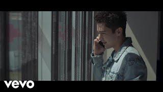 Codeko, Austin Mahone - Say Hi (Official Music Video)