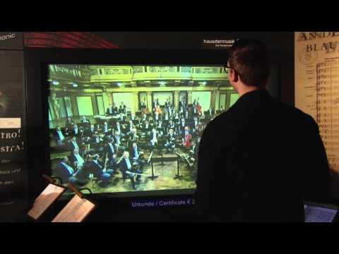 mp4 House Musik Wien, download House Musik Wien video klip House Musik Wien