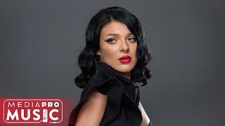 Anastasia - Ce pacat (Official Video)