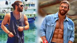 CAN   YAMAN  Video