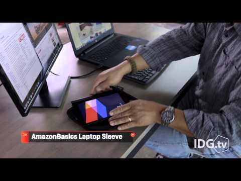5 Accesorios para tu laptop