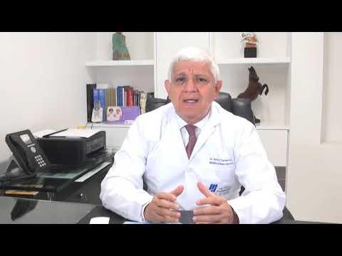 Remedios herbales para la prostatitis crónica