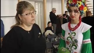 """""""Объектив-новости"""" 19 марта 2018"""