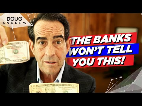 How Can I Become My Own Banker?