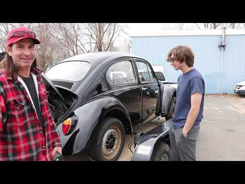 Injecții din mașinile varicoase