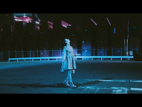 SIRUP - Rain (Official Music Video)