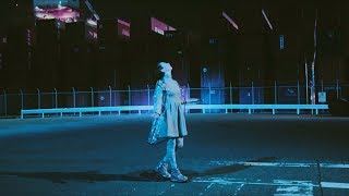 SIRUP – Rain (Official Music Video)