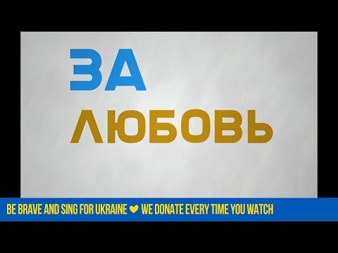 Формула счастья оренбург салон красоты