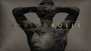 Donny Montell - Springrolls
