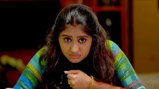 Bhramanam | Episode 180 - 22 October 2018 ​| Mazhavil Manorama
