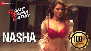 Nasha | Game Paisa Ladki | Deepanse Garge & Sezal Sharma | Amit Gupta