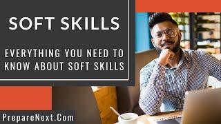 top 5 soft skills ,soft skills training, most important skills to learn, soft skills for careers, soft skills for jobs, personal development training