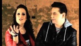Musica Romantica 2019 By Adel & Jess - Sonrisas De Amor Baladas Románticas 2019 Y S De Musica