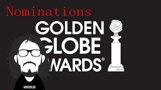 Nominations Ai Golden Globe 2017 Sorpresi Ed Esclusi RoadToOscar