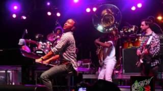 John Legend   The Roots   Humanity Love The Way It Should Be   YouTube