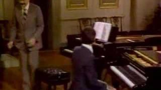 Jorge Bolet Master Class-Rachmaninoff Piano Conc.#3-Pt.4