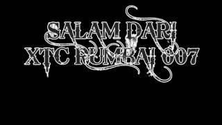 Gambar cover DJ Nonstop Pekanbaru