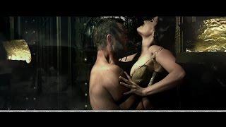 L.Baks ft. Lady Di -- Замани за MoneY