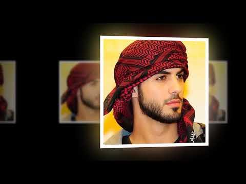 6 19MB) ho ho arabic Video Download HD MP4, Full HD, 3GP