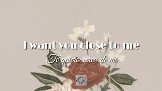 Mutual   Shawn Mendes Lyrics Español Inglés