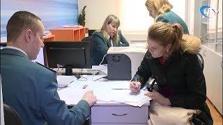 16 июля  в последний раз россияне смогут без пени заплатить налог на доходы