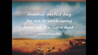 Fates Warning - Another Perfect Day