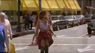 Pretty Woman  ^^Julia Roberts Video^^