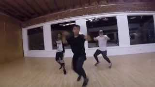 """Numb"" 
