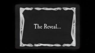 Trailer rivelazione
