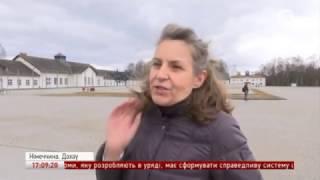 Украина. Новости. АТО-война. 22-02-2017.  17h00m. 5 Канал
