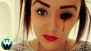 15 Teens You Won't Believe Actually Exist!