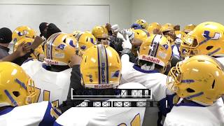 Redford Union at Redford Thurston | Football | 10-18-2019 | STATE CHAMPS! Michigan
