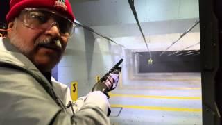 TriStar 20 Gauge 2 3/4 Pump-action Shotgun - Muddy Girl Camo