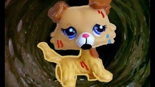 LPS: Trapped Episode 1 (Down A Hole)
