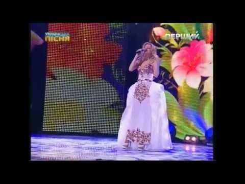 Ірина Федишин - Родина