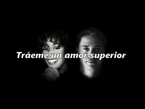 Kygo, Whitney Houston - Higher Love (Sub. Español)